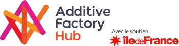Additive Factory Hub | AFH